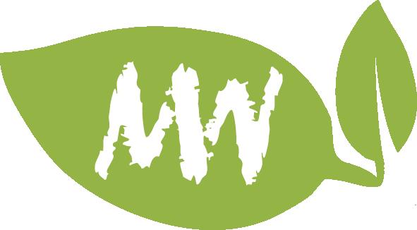 Bio Hagebuttenpulver-Logo